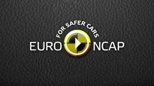 Novi rezultati Euro NCAP-a