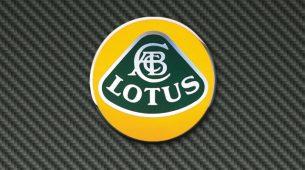 Hoće li Lotus postati konkurent Ferrariju?