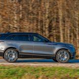 autonet.hr_Range_Rover_Velar_3.0D_V6_R-Dynamic_HSE_2017-12-05_003