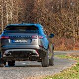 autonet.hr_Range_Rover_Velar_3.0D_V6_R-Dynamic_HSE_2017-12-05_009