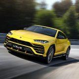 autonet_Lamborghini_Urus_2017-11-05_001