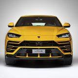 autonet_Lamborghini_Urus_2017-11-05_015