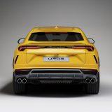 autonet_Lamborghini_Urus_2017-11-05_018