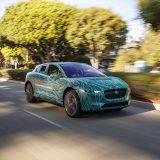 autonet_Jaguar_I-Pace_2017-12-08_004