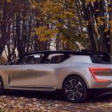 autonet_Renault_Symbioz_koncept_2017-12-12_005