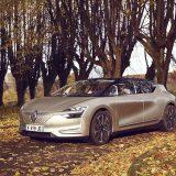 autonet_Renault_Symbioz_koncept_2017-12-12_006