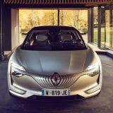 autonet_Renault_Symbioz_koncept_2017-12-12_012