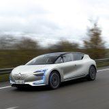 autonet_Renault_Symbioz_koncept_2017-12-12_018