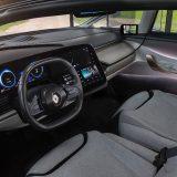 autonet_Renault_Symbioz_koncept_2017-12-12_035