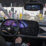 autonet_Renault_Symbioz_koncept_2017-12-12_037