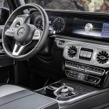 autonet_Mercedes-Benz_G_klasa_2017-12-13_002