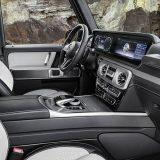 autonet_Mercedes-Benz_G_klasa_2017-12-13_004