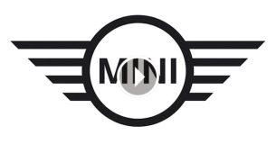 Mini će od sljedeće godine imati novi logo