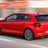 autonet.hr_Volkswagen_Polo_GTI_2017-12-15_003