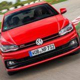 autonet.hr_Volkswagen_Polo_GTI_2017-12-15_004