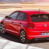 autonet.hr_Volkswagen_Polo_GTI_2017-12-15_005