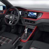 autonet.hr_Volkswagen_Polo_GTI_2017-12-15_007