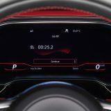autonet.hr_Volkswagen_Polo_GTI_2017-12-15_010