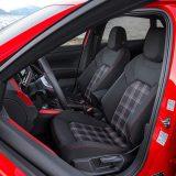autonet.hr_Volkswagen_Polo_GTI_2017-12-15_012