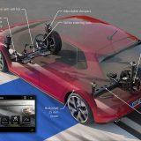 autonet.hr_Volkswagen_Polo_GTI_2017-12-15_015