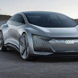 autonet_Audi_Aicon_2017-12-18_otvorna