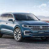 autonet_Volkswagen_T-Prime_GTE_2017-12-20_001