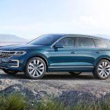 autonet_Volkswagen_T-Prime_GTE_2017-12-20_004