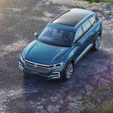 autonet_Volkswagen_T-Prime_GTE_2017-12-20_006