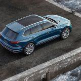 autonet_Volkswagen_T-Prime_GTE_2017-12-20_007