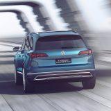 autonet_Volkswagen_T-Prime_GTE_2017-12-20_009