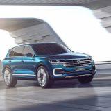 autonet_Volkswagen_T-Prime_GTE_2017-12-20_011