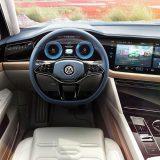 autonet_Volkswagen_T-Prime_GTE_2017-12-20_012