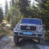 autonet_Mercedes-Benz_G_klasa_2018-01-05_006