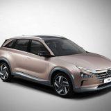 autonet_Hyundai_FCEV_2018-01-05_003