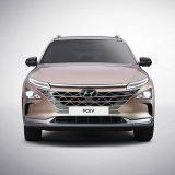 autonet_Hyundai_FCEV_2018-01-05_004