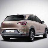 autonet_Hyundai_FCEV_2018-01-05_006