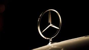 Mercedes-Benz ponovno ruši rekorde
