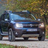 autonet.hr_Dacia_Duster_1.5_dCi_EDC_Laureate_2018-01-09_002