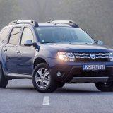 autonet.hr_Dacia_Duster_1.5_dCi_EDC_Laureate_2018-01-09_006