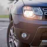 autonet.hr_Dacia_Duster_1.5_dCi_EDC_Laureate_2018-01-09_008