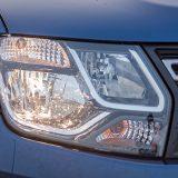 autonet.hr_Dacia_Duster_1.5_dCi_EDC_Laureate_2018-01-09_009