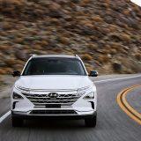 autonet_Hyundai_Nexo_FCV_2018-01-09_003