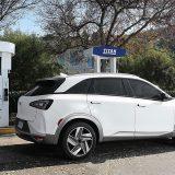 autonet_Hyundai_Nexo_FCV_2018-01-09_007