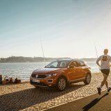 autonet.hr_Volkswagen_T-Roc_2018-01-12_007