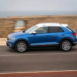 autonet.hr_Volkswagen_T-Roc_2018-01-12_011