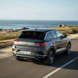autonet.hr_Volkswagen_T-Roc_2018-01-12_014