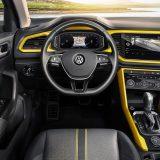 autonet.hr_Volkswagen_T-Roc_2018-01-12_024