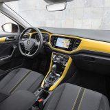 autonet.hr_Volkswagen_T-Roc_2018-01-12_026