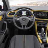 autonet.hr_Volkswagen_T-Roc_2018-01-12_027