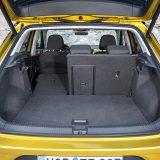 autonet.hr_Volkswagen_T-Roc_2018-01-12_029